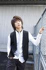 Choi Min Hwan4