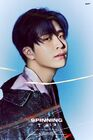 Choi Young Jae20