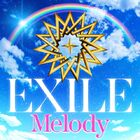 EXILE . Melody-CD