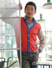 Ha Jung Woo6