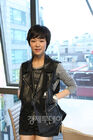 Han Ye Ri8