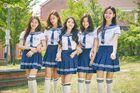 Idol SchoolMnet2017-10