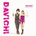 Innocence (Davichi)