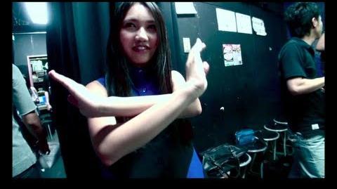 Inoue Sonoko - Good Day