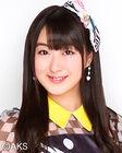 Izuta rina2014akb48