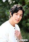 Jang Mi Kwan3