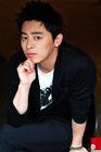 Jo Jung Suk18