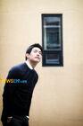Jung Suk Won14