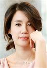 Kim Ji Ho1