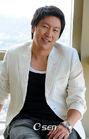 Kim Soo Ro1