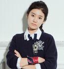 Kimhaeun