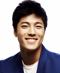 LeeJaeYoon