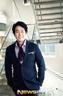 Lee Byung Joon2