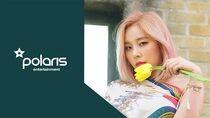 "MV 레이디스 코드(LADIES' CODE) ""FEEDBACK (너의 대답은)"""