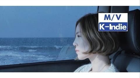 M V 프롬 (Fromm) - 찌잉 (Love Buzz)