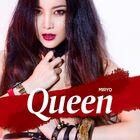 Miryo - Queen