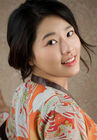 Oh Ji Eun4