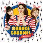 Orange Caramel - Do It Like I Do