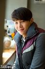 Park Eun Suk2