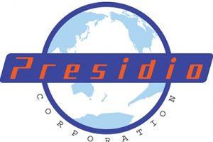 Presidio Corporation