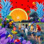 Red Velvet - The Red Summer