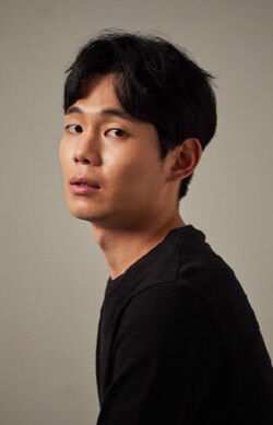 Ryoo Kyung Soo1