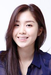 SeoYiAhn 180px