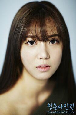 Shin Ye Jin001