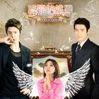Siwon-donghae-extravagant-challenge