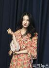 Son Ji Hyun37