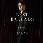 Sung Si Kyung - BEST BALLADS