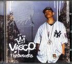 The Genesis Vasco