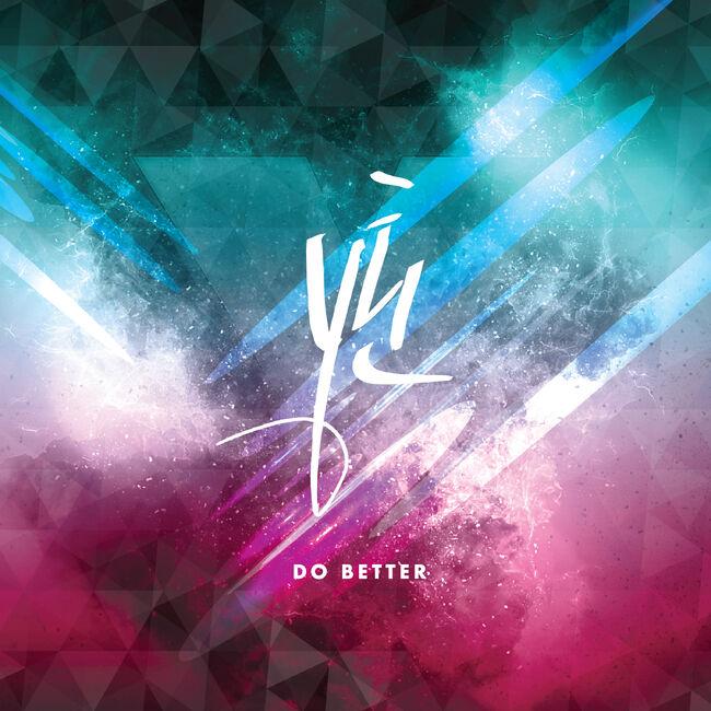 Y Teen - Do Better