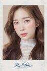 Yoon Chae Kyung (1996)6