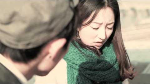 제이켠 (J'Kyun) - 요즘 그냥 (Lately)