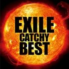 600px-EXILE CATCHY BEST
