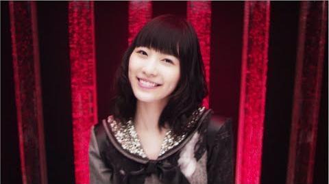 AKB48 - Suzukake Nanchara【MV】