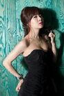 Ahn Sun Young3