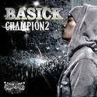 Basick 2010 000