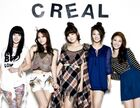 C-real 27