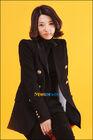 Cha Soo Yun16