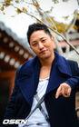 Jin Goo15