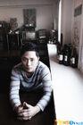 Jin Goo8
