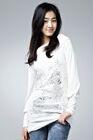 Jin Se Yun6
