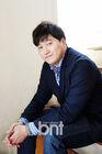 Kim Dae Myung14