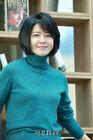 Kim Yeo Jin14