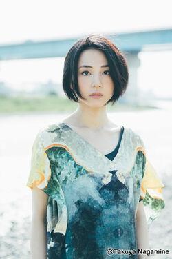 Koide Saori6