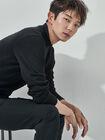 Lee Joon Gi51