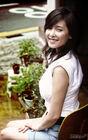 Nam Sang Mi25