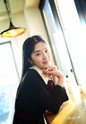 Park Hye Soo16